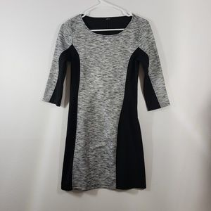 !SALE 5 FOR $25! Old Navy Bodycon Mini Dress